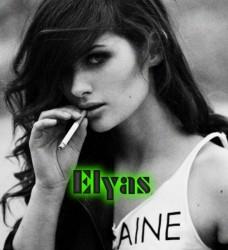 oC ElyaS