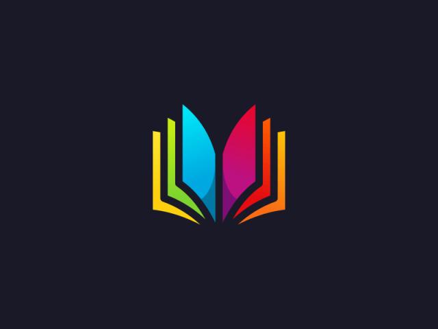 books.thumb.png.3b21ca82609a17f170ef804c269a61d8.png