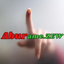 Aburame.ZEW