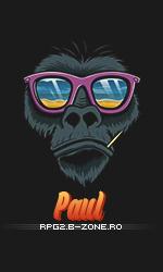 Paull