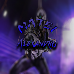 Matei002