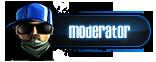 team_moderator.png.73b43e64c4699fbe39f5a59f8e693bae.png