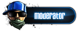 team_moderator.png.a4f2d00ea70c2f15ef7572a10baf2b1a.png