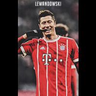 RW Lewandowski