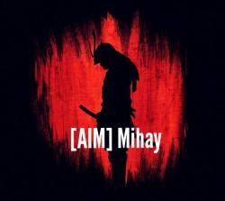 AIM Mihay