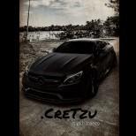 .CreTzu
