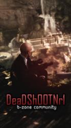 DeaDSh00TNr1