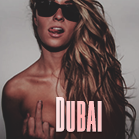 DubaiMAGIC