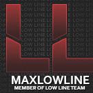 MAX LOWLINE