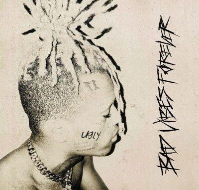 XXXTENTACION-Bad-Vibes-Forever-Album-scaled.jpg