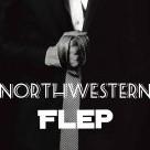 South FLEP