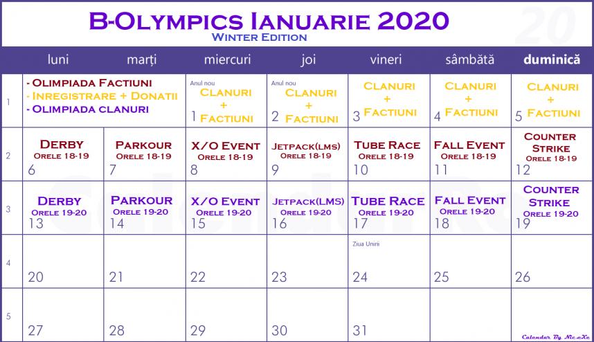 ianuarie-2020.thumb.png.31036b934bccce9060c26a6b09364f2c.png