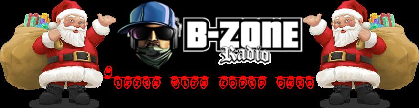 logo2.thumb.png.6296ad7b1ebdbac7cb432c5d958d88cc.png
