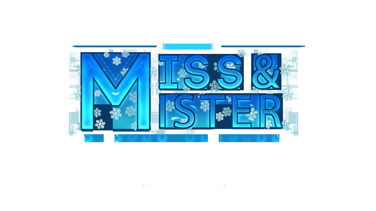 miss-and-mister-V2.png.a730080d4e0a89e3b4221f85c30b0ac8.png