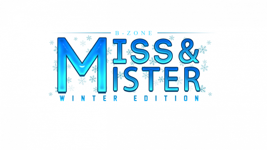 miss-and-mister-V2.png
