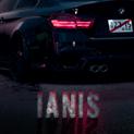 IanisRPG