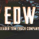 RW EdW