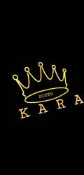 KaRa South