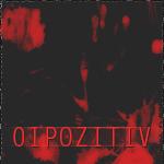 0IpoziTiv