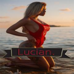 Lucian.