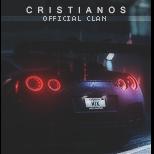 oC Cristianos