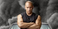 VinDiesel.OnYourOwn