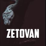 Zetovan