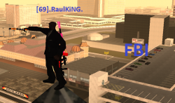 RaulKiNG