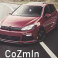 CoZmIn