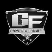 Gangsters Family [GF] - RPG2