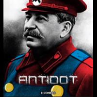 AnTiDoT ZEW
