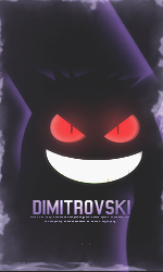 dimitrovski