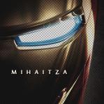 eB Mihaitza