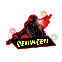 Ciprian Cipri