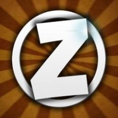 ZuZu.Mihail