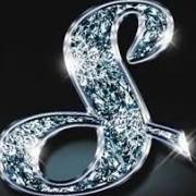 Str3su