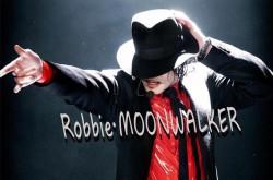 Robbie.MOONWALKER