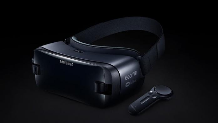Samsung-renunta-la-serviciile-XR-si-aplicatiile-VR-pentru-Gear-VR-696x392.png.dcf323f3fe82eb3a74c985e24019a13f.png