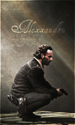 Victory Alexxandru