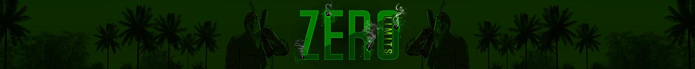 Zero Limits [zL] - RPG1