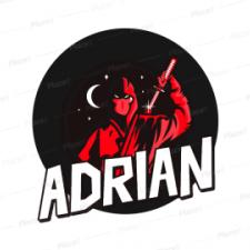 .AdriaN..