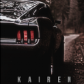 Kairen