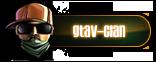 gtav-clan.png.e6b3c62e8a331e261baa0db2f9e96497.png