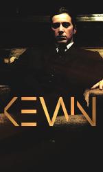 Kewin