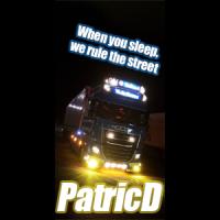 PatricD