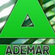 AdemarK