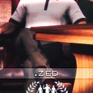 ToVarasul Zed