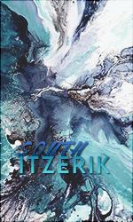 TLG ItzErik