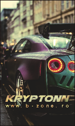 KryptonN