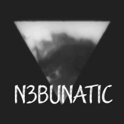 RW N3BunaTiC